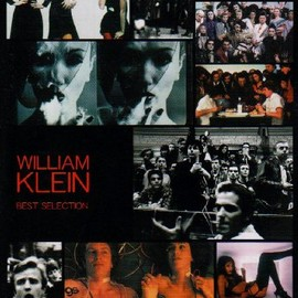William Klein - William Klein DVD BOXSET
