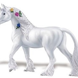 Safari LTD Mythical Realms Unicorn
