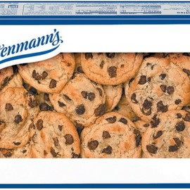 Entenmann's - Entenmann's Cookies Soft Baked Original Recipe Chocolate Chip 12-oz