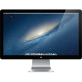 Apple - LED Cinema Display (27インチ)