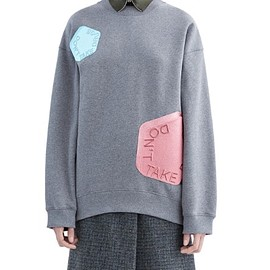 Acne Studios - sweater