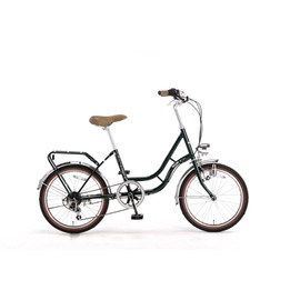 Mini - Mini CITY Bike