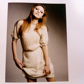girl.by band of outsiders - ワンピース