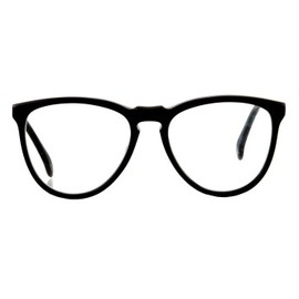 American Apparel - Soph Eyeglass