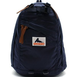 GREGORY×KAPTAIN SUNSHINE×BEAMS PLUS / - 別注 DAY PACK