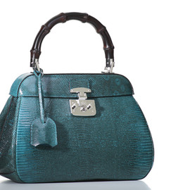 GUCCI - Lady Lock, Bag