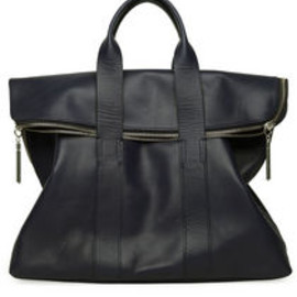 3.1 Phillip Lim - 3.1 Phillip Lim / 31 Hour Bag