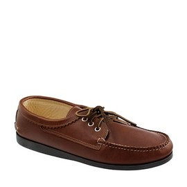 Quoddy - Quoddy® for J.Crew bluchers