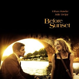 Richard Linklater - Before Sunset