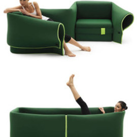 creative-sofa-couch-design