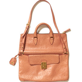 miu miu - 2way Handbag
