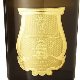 Cire Trudon - Carmélite scented candle, 270g