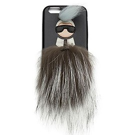 FENDI - Karlito iPhone6 Case