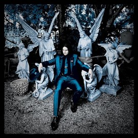Blunderbuss [Import, From US] [CD]