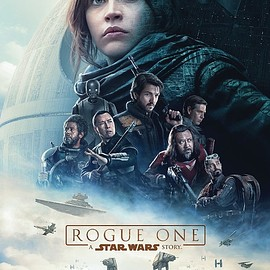 Gareth Edwards - Rogue One: A Star Wars Story