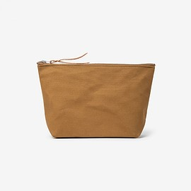 LABOR DAY - STAND TOOL POUCH