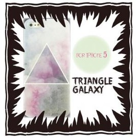 MOG NIPPON - triangle galaxy