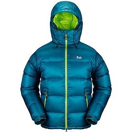 Rab - Neutrino Endurance Jacket