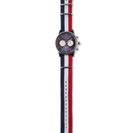 TRIWA - LE BLEU NEVIL WATCH