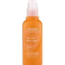 Aveda - Sun Care Protective Hair Veil