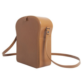 Part-time - TOAST, a shoulder bag