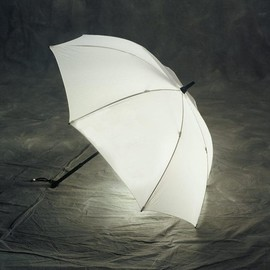Bright Night - Illuminated Umbrella
