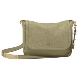 Mulberry - Evelina Satchel