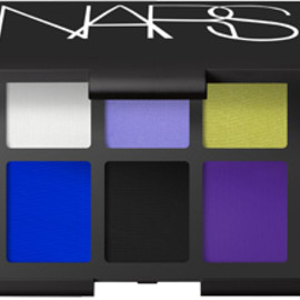 NARS - 9970 NEW WAVE
