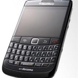 BlackBerry - 9780