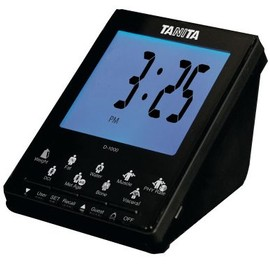 TANITA - D-1000 Remote Display