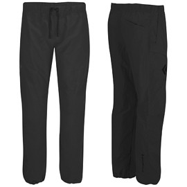 Black Diamond - HIGHBALL PANTS