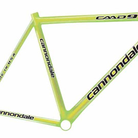 Cannondale - CAAD9 2007 NEO