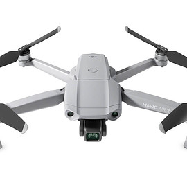 DJI - Mavic Air 2