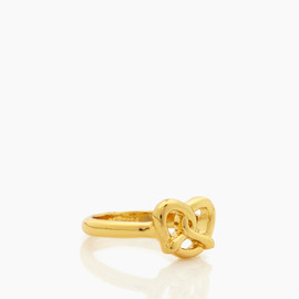 kate spade NEW YORK - Twist and Shout ring