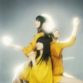 Perfume - Dream Fighter(通常盤)