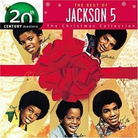 Jackson5 - Christmas Collection: 20th Century Masters