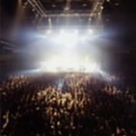 ACIDMAN - and world tour final 20060409 [DVD]