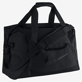 NIKE - Nike Shield Standard Football Duffel Bag