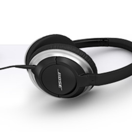 Bose - Bose AE2 audio headphones