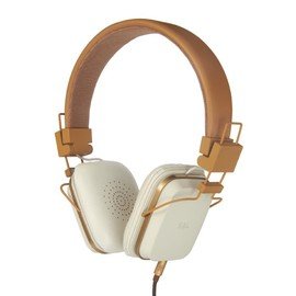 "amadana - SAL Headphone with mic ""A1"""