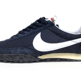 NIKE - WAFFLE RACER VINTAGE 「LIMITED EDITION for EX」