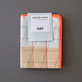 HAY - Colour Cloth