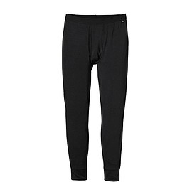 Patagonia - Patagonia Men's Capilene 1 Silkweight Bottoms