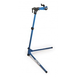Park Tool - Home Mechanic Repair Stand