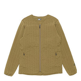 THE NORTH FACE - Transit Cardigan-MO