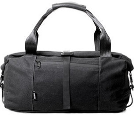 4bf211dcec Modern Industry - Faraday Totepack  Modern Industry - PASSENGER  A ROLLTOP  DUFFEL ...