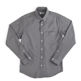 OUTLIER - Air Forged Oxford