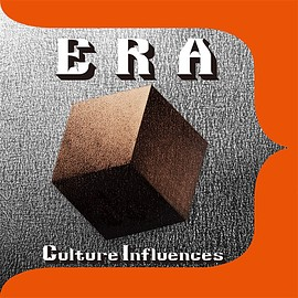 ERA - Culture Influences