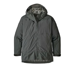 patagonia - Mixed Range Jacket