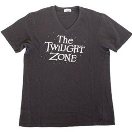 undercoverism - The TWILIGHT ZONE